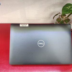 Dell Latitude 5501 core i7-4