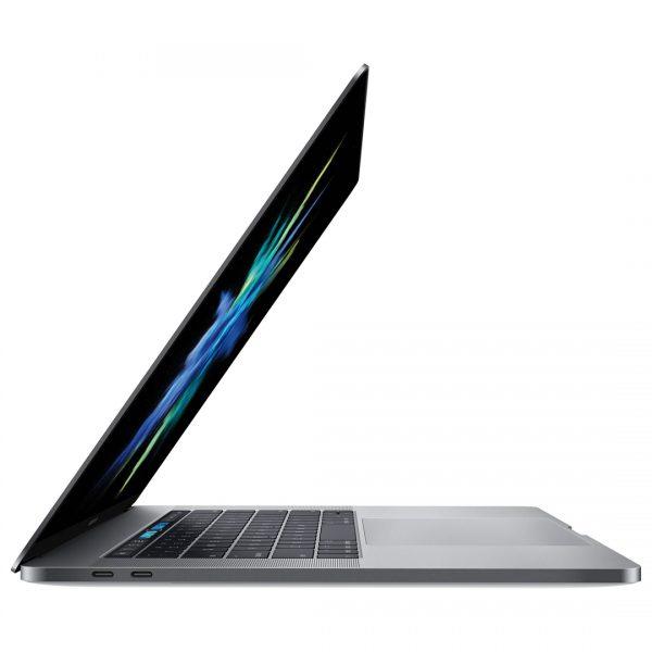MacBook Pro 15 inch 2017-1